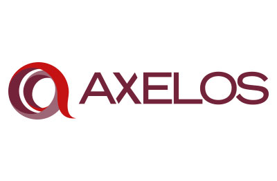 AXELOS - Global Best Practice Solutions