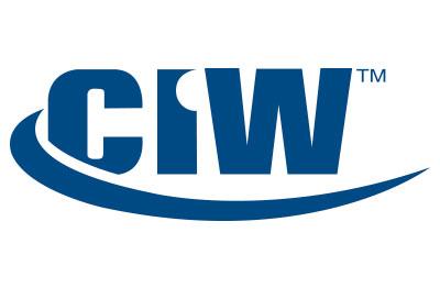 CIW (Certified Internet Webmaster)