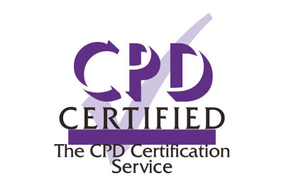 CPD - The CPD Certification Service