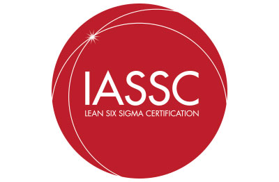 IASSC (International Association for Six Sigma Certification)