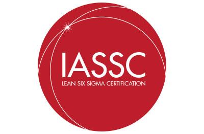IASSC (International Association for Six Sigma Certification)