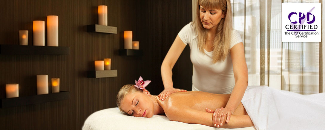 erotiche massage body 2 body massage