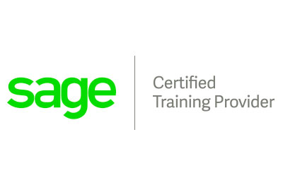 Sage Software Certifications