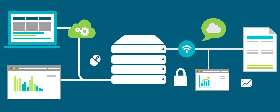 MCSE SQL Server 2012 SharePoint