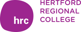 Hertford Regional College