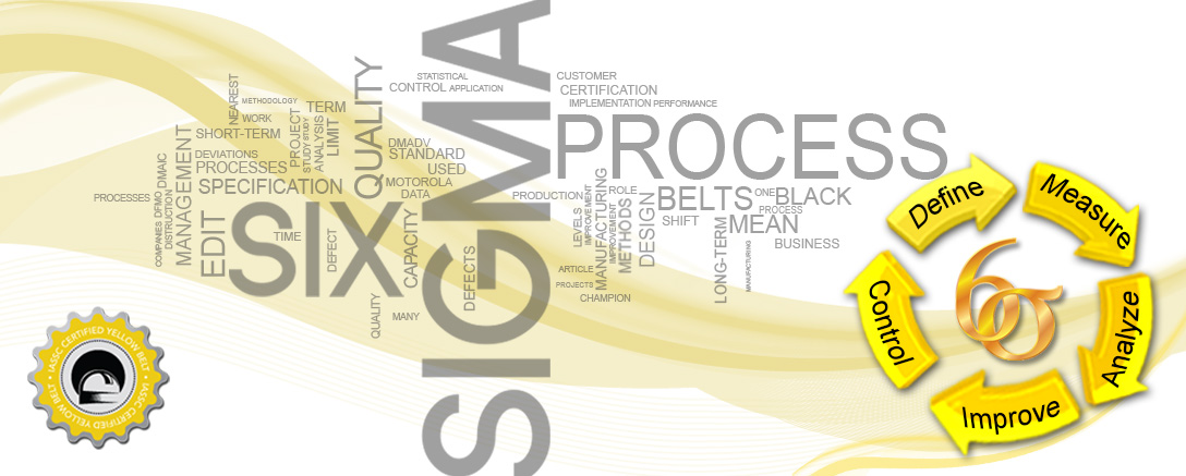 Careers - IASSC Lean Six Sigma Yellow Belt Training & Certificate