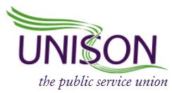 UNISON - the public service union