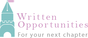 Written Opportunities