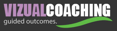 Vizual Coaching