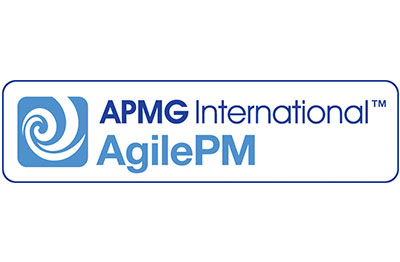 Agile Project Management (AgilePM®) Classroom | e-Careers