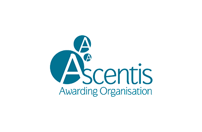 Ascentis Awarding Organisation