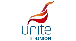 Unite the Union E-Learning