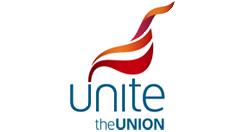 Unite the Union E-Learning