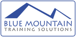 Bluemountain Training