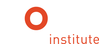 Code Institute
