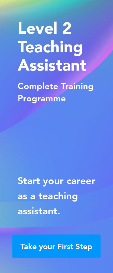 Cpd The Cpd Certification Service E Careers