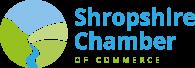 Shropshire Chamber