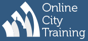 Online City Training