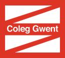 Coleg Gwent