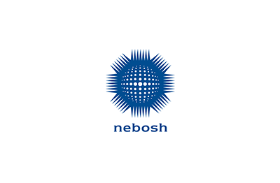 NEBOSH (National Examination Board in Occupational Safety and Health)