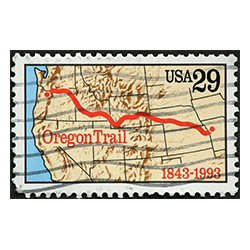 oregon-trail-image