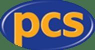 PCS eLearning