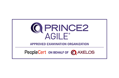 PRINCE2 Agile (Agile Project Management)