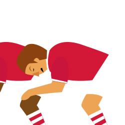 rugby-scrum