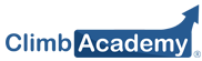 Climb Academy