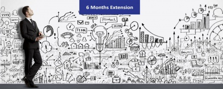 PRINCE2®  Foundation & Practitioner Course Extension Offer Bonus Package