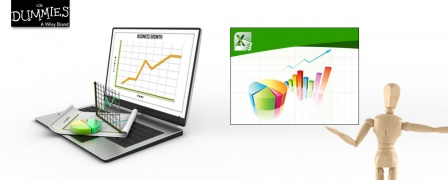 Excel 2010 Advanced for Dummies