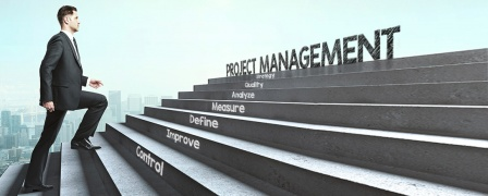 Introduction to PRINCE2 Project Management