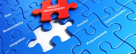 CAPM Certified Associate In Project Management