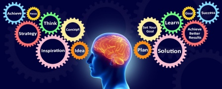 Full NLP Diploma Course (Intermediate Level)