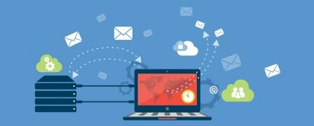 MCSE Server 2012 & 2013 Messaging
