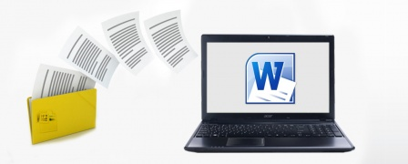 Microsoft Word 2007 Online Training