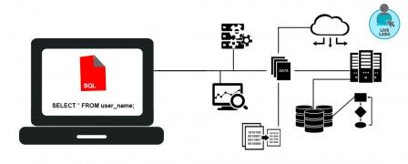 MCSE SQL 2012 Data Platform (Live Labs Included)