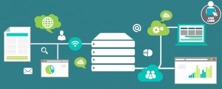 MCSE SQL Server 2012 Business Intelligence (Live Labs Included)