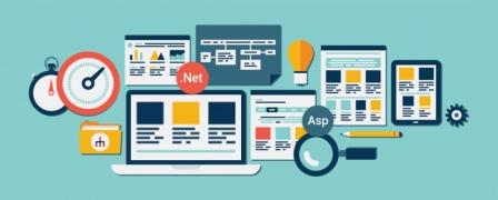 Microsoft Developer Training (ASP, .NET 4.5 & HTML5)