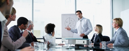 PRINCE2 Mastermind Support Programme