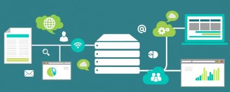 MCSE SQL Server 2012 Business Intelligence