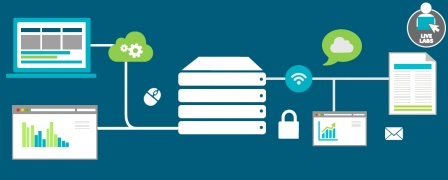 MCSE SQL Server 2012 SharePoint (Live Labs Included)