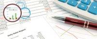 CIMA Professional - Chartered Management Accounting (Operational E1, P1, F1, Management E2, P2, F2 & Strategic E3, P3, F3)
