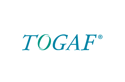 TOGAF (The Open Group Architecture Framework)