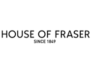 HOUES OF FRASER
